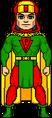 Superman Counterparts corrections Power-Boy-BOF