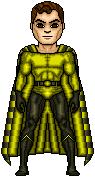Yellowjacket (Earth-Four)