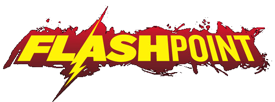 Flashpoint.png