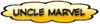 Uncle Marvel logo.PNG