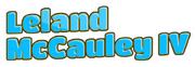 Leland McCauley IV logo.png