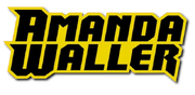 Amanda Waller logo.png