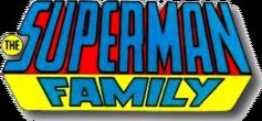Superman Family logo.PNG