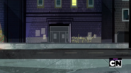 Gotham City (1)