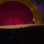 DCSHG Stage Fright.png