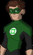 Hal Jordan2