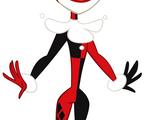 Harley Quinn (G2)