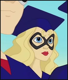 Graduated Liberty Belle.png
