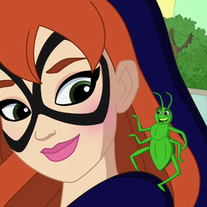 Beast Boy as Aphid.png