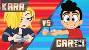 Kara vs Garth.jpg