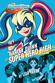Harley Quinn at Super Hero High.jpg
