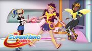 Super-hero-girls-painel-festa-1-50x1m-decoracao-de-festa-infantil.jpg