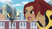 Truth of the Lasso Pt 3 Giganta Bumblebee.png