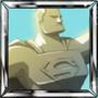 Justice League Starter