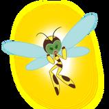Bumblebee (Small)