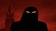 Mindscape Darkseid.png
