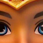 Wonder Woman DCSHG Doll Cowgirl Eyes.png