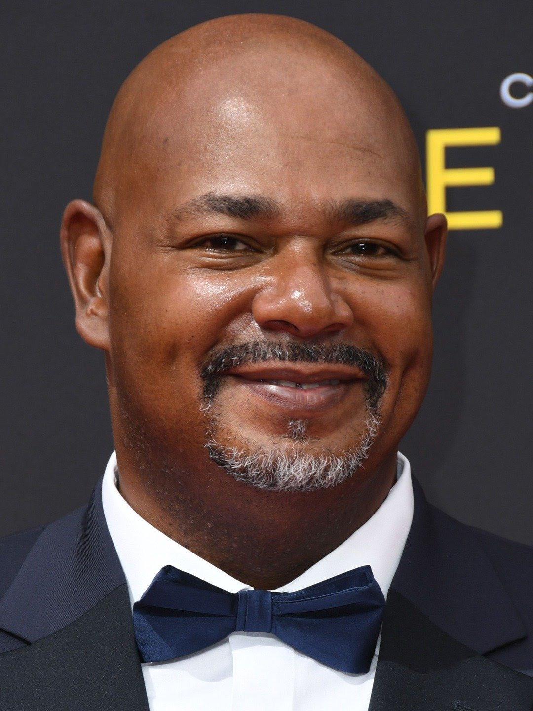 Kevin Michael Richardson