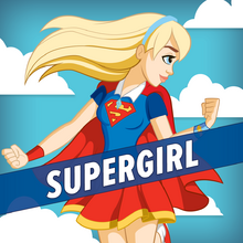 Supergirl profile.png