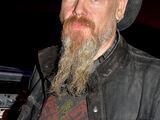 Jason C Miller