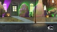 Gotham City (3)