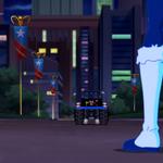 Frost DCSHG Trough Legs.png