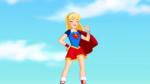 DCSHG's Supergirl.png