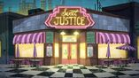 SweetJustice cafe.jpg