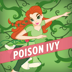 Poison Ivy profile.png