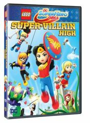 Lego dc super hero girls super villain high.jpg
