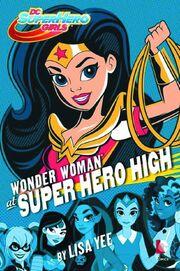 Wonder Woman at Super Hero High.jpg