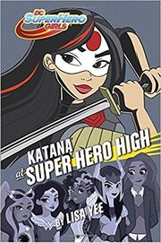 Katana at Super Hero High.jpg