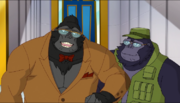 DCSHG's Gorilla Warfare.png