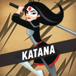 Katana profile.png