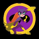Batgirl (G2)