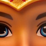 Wonder Woman DCSHG Doll Eyes.png