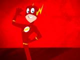 The Flash (G2)