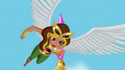 Hero of the Month Hawkgirl.png
