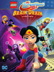 LEGO DC Super Hero Girls Brain Drain.png