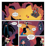 DCSHG Hits and Myths Raven debut.jpg