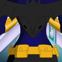 Batgirl DCSHG Back.png