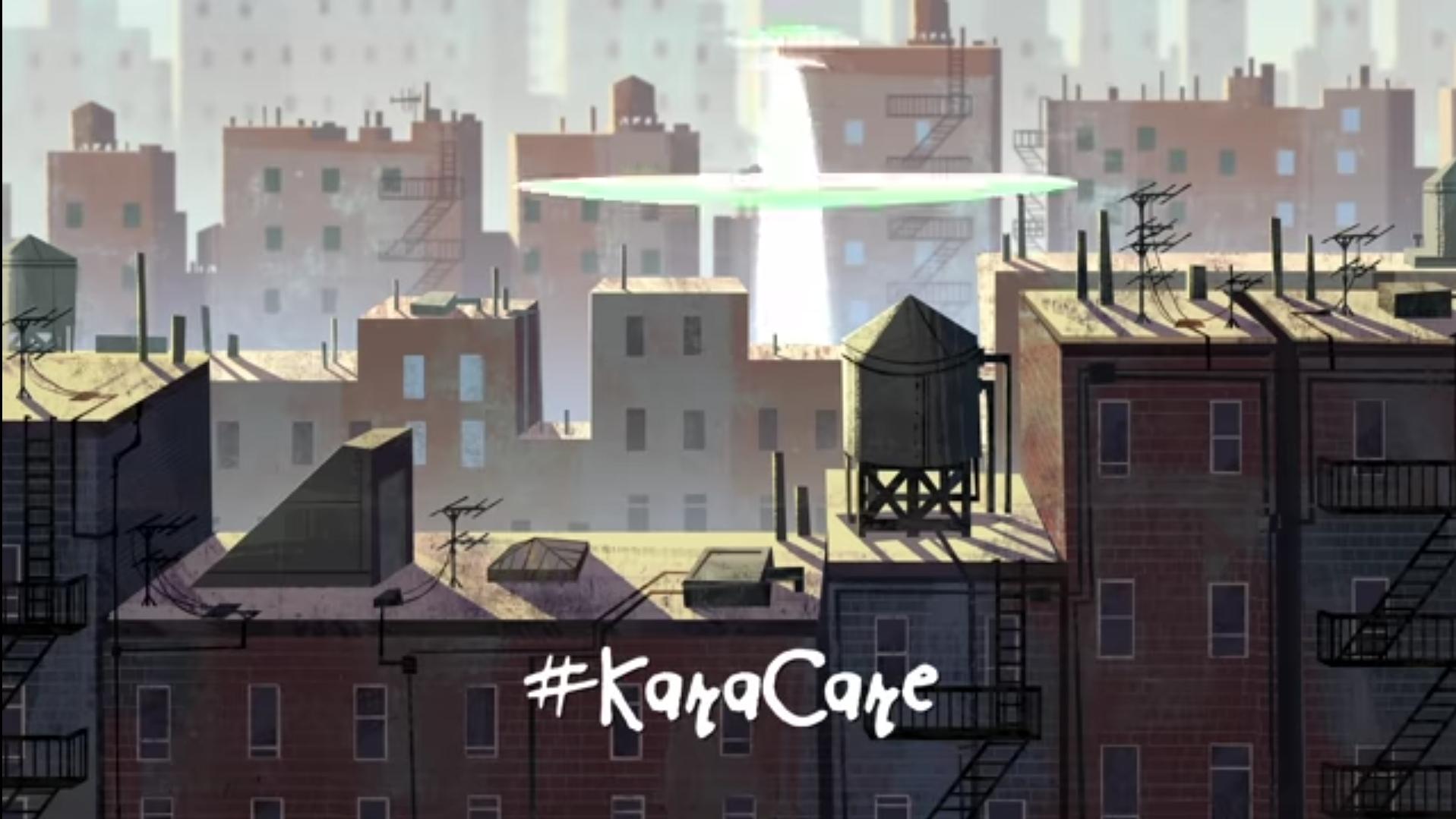 Kara Care