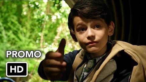"DC's_Legends_of_Tomorrow_3x04_Promo_""Phone_Home""_(HD)_Season_3_Episode_4_Promo"