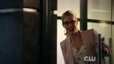 Arrow_-_Episode_4x02_The_Candidate_Sneak_Peek_1_Arrow_MrTerrific_Olicity