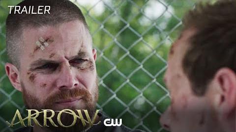 Arrow_The_Longbow_Hunters_Promo_The_CW