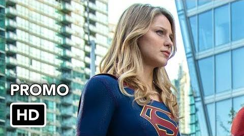 "Supergirl 4x08 Promo ""Bunker Hill"" (HD) Season 4 Episode 8 Promo"