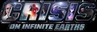 TV-Serien DC