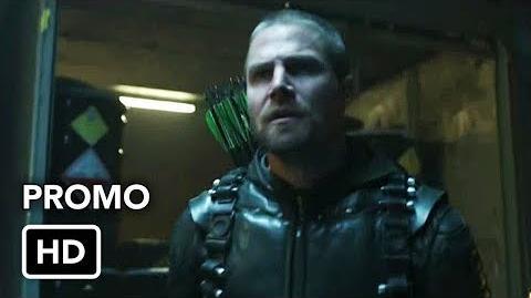 "Arrow_7x15_Promo_""Training_Day""_(HD)_Season_7_Episode_15_Promo"