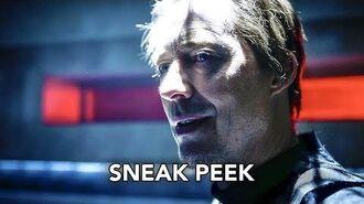 """The_Flash_5x17_Sneak_Peek_""""Time_Bomb""""_(HD)_Season_5_Episode_17_Sneak_Peek"""