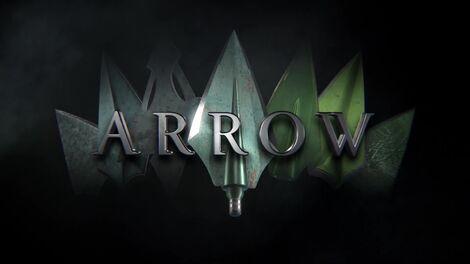 Staffel 8 Arrow.jpg